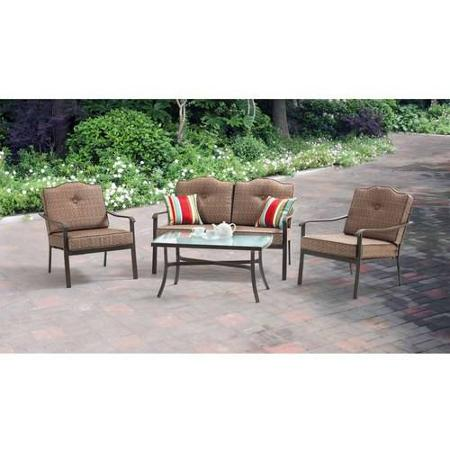 What type of Outdoor Wicker furniture will work for you
