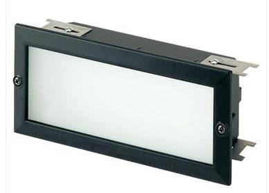 Low Voltage Brick Light