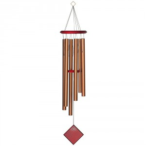 best wind chimes sounds