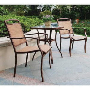 outdoor patio dining room sets