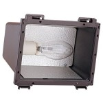 Home Security Lighting Systems-Sea Gull 8339