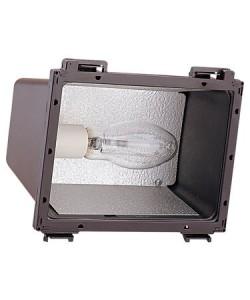 outdoor security lighting fixtures