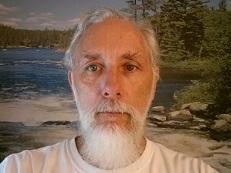John Hunt Owner Outdoor Room Ideas