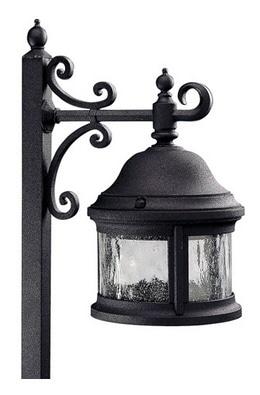 Low Voltage Outdoor Light Fixture Outdoor Room Ideas