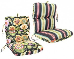 Reversible Cushion 4
