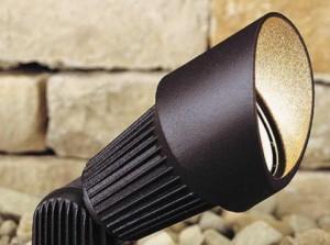 Kichler 15309 Low Voltage Acent Light