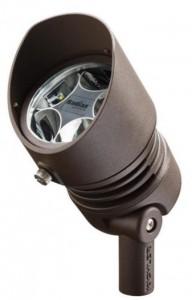 Kichler 16008 Radiax Low Voltage Light