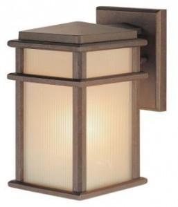 Led Wall lantern OL3400