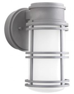Led Wall latern PL P5Bell