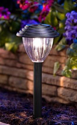 solar lights reviews outdoor room ideas solar lighting 5 outdoor solar