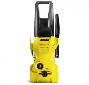 Karcher K2 Plus 1600 psi Electric Power Washer 1