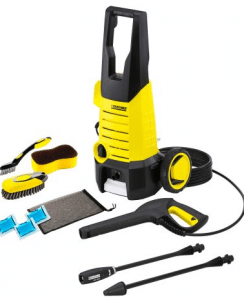 Karcher K2.360 Electric Pressure Washer