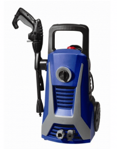 Workchoice 1500 psi Electric Power Washer