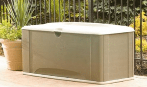 121-gallon-patio-deck-box