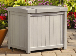 22-gallon-deck-storage-box