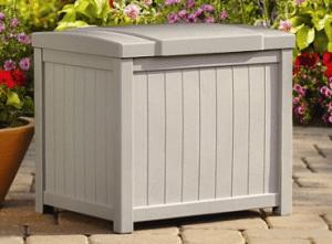 22-gallon-deck-storage-box
