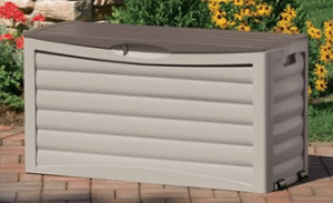 63-gallon-deck-storage-box-with-wheels