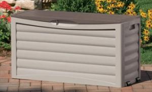 63-gallon-deck-storage-box-with-wheels