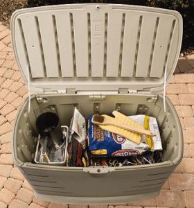 75-gallon-deck-storage-box
