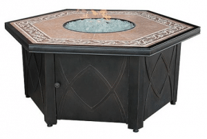 hex-propane-fire-pit