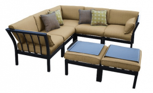 ragan-meadow-seven-piece-outdoor-sectional-set