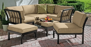 ragan-meadow-seven-piece-sectional-set