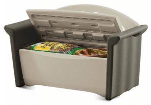 rubbermaid-patio-resin-storage-bench