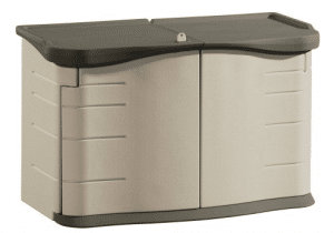 rubbermaid-split-lid-patio-storage-box