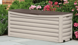 suncast-103-gallon-patio-storage-box