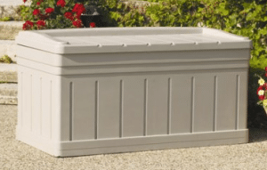 suncast-129-gallon-storage-box-with-seat