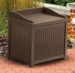 suncast-22-gallon-wicker-patio-storage-with-seating