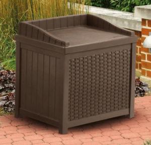 suncast-22-gallon-wicker-patio-storage-with-seating