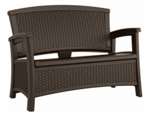 suncast-resin-patio-storage-bench
