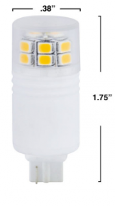 3-watt-low-voltage-bulb-size