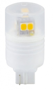 led-low-voltage-replacement-bulb