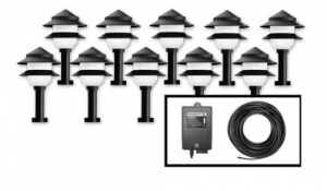 moonrays-95534-low-voltage-lighting-set