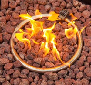 summer-nights-burning-fire-pit