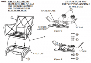 summer-nights-chair-assembly-diagram
