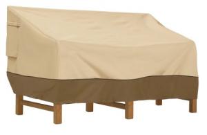 Veranda Sofa Cover