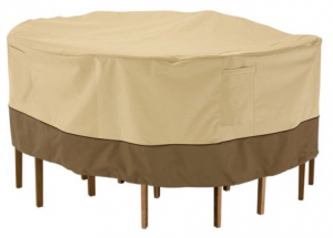 veranda-table-and-chair-cover