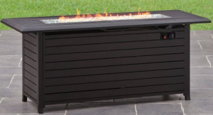 57-inch-outdoor-gas-fire-pit