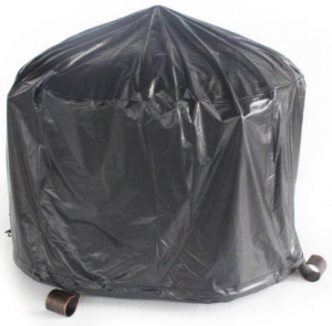 antique-bronze-26-inch-fire-pit-cover