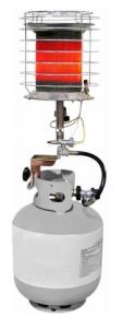 dyna-glo-40-k-portable-propane-heater