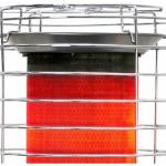 dynba-glo-40-k-burner