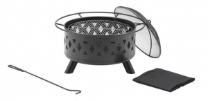 heavy-duty-fire-pit-parts