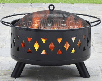 heavy-duty-fire-pit
