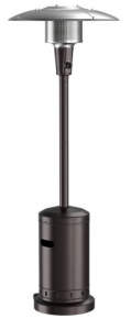 mainstays-outdoor-propane-patio-heater