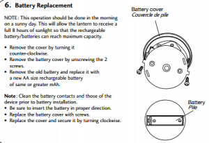 rechargeable-battery-replacement