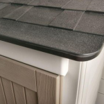 roof-of-storage-cabinet