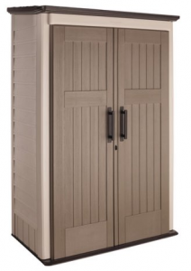 rubbermaid-upright-storage-cabinet